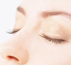 エクステンションの技術から目の仕組み、まつ毛についての知識まで